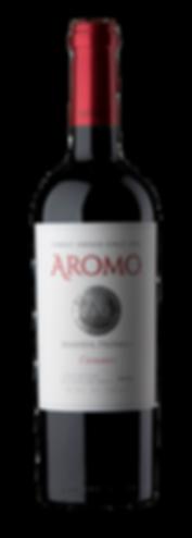 Aromo_Reserva_Privada_CA (2).png