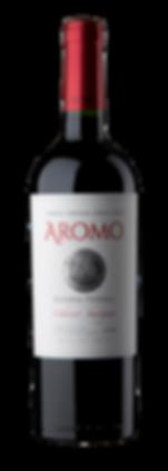Aromo_Reserva_Privada_CS (2).png