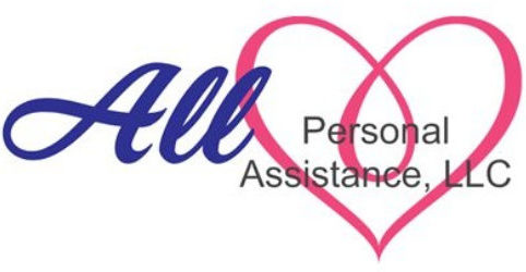 Apassistance About