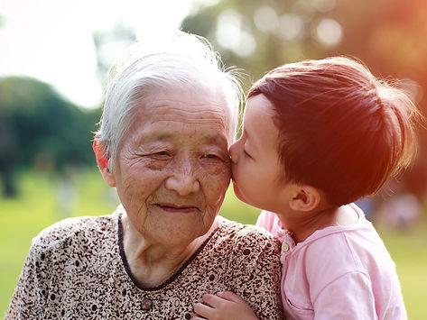 grandparents 2.jpg