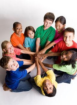kids-of-all-races.jpg