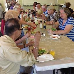 seniors eating.jpg