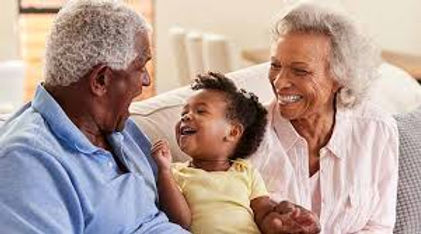 grandparents 1.jpg