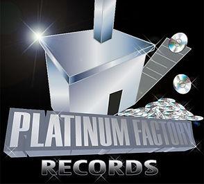 paltinum_factory_logo.jpg