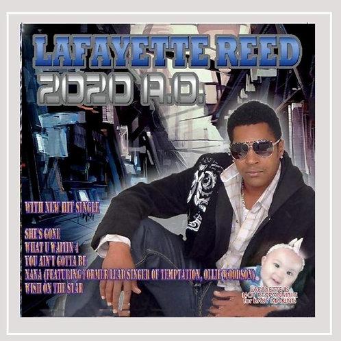 -Digital- 2020 A.D.