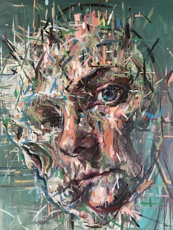 Inner Fragility