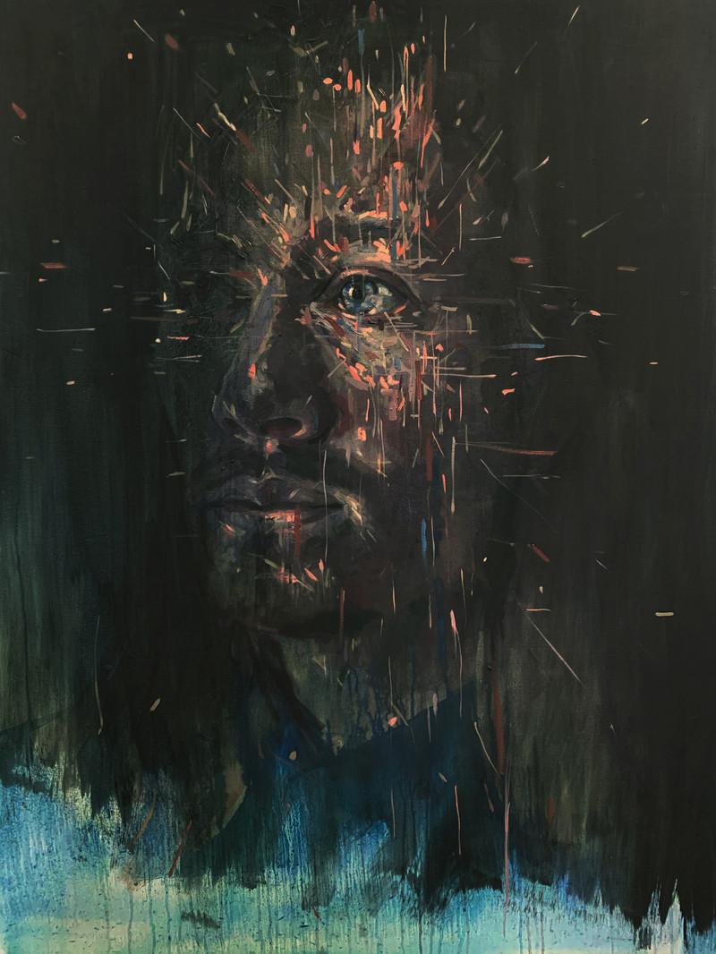 Inner Explosion