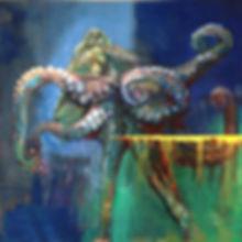 blue octopus.jpg
