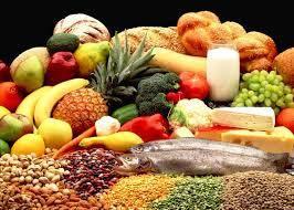 Nutrition-Image.jpg