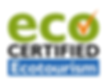 eco certified tourism LOGO.png