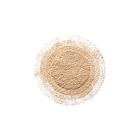 Nude Powder.png
