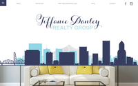 TD REALTY GROUP
