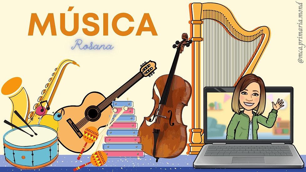 Música_Rosana.jpg