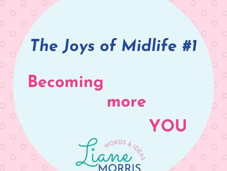 Joys of Midlife