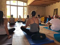 maud cours meditatiopn.jpg