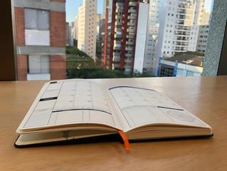 Como planejar as suas manhãs de uma forma produtiva; Produtividade para quem quer tempo