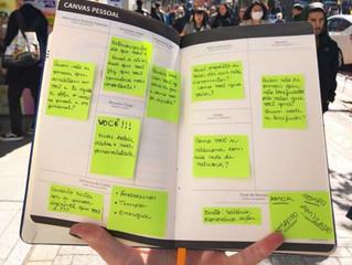 5 Insights para você voltar seu foco para seu objetivo