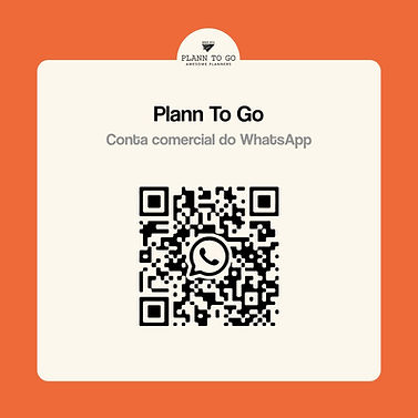 WhatsApp Image 2021-10-04 at 9.59.09 AM (1).jpeg