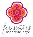 For-Sistersfinallogo.jpg