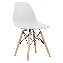 Charles Eames PW-071 Branca.png