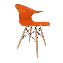 Cadeira PW-079 Laranja.jpg