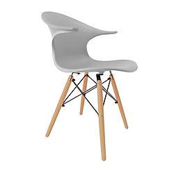 Cadeira PW-079 Cinza Claro.jpg