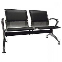 Cadeira Longarina PEL-9601C.jpg