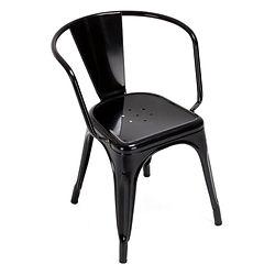 Cadeira Tolix PEL-1708 preta.jpg