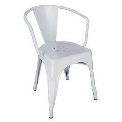 Cadeira Tolix PEL-1708 branca.jpg