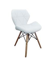 Cadeira PEL-1104 Branca.jpg
