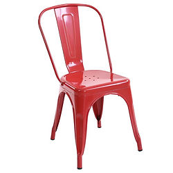 Cadeira Tolix PEL-1518 Vermelha.jpg