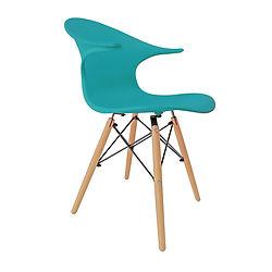 Cadeira PW-079 Azul Celeste.jpg
