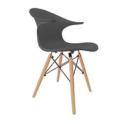 Cadeira PW-079 Cinza Escuro.jpg