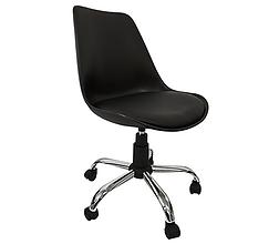Cadeira_Secretária_Preta_PEL-C032A.png