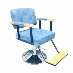 Cadeira_Hidráulica_PEL-1040.jpg