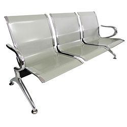 Cadeira Longarina PEL-9601.jpg