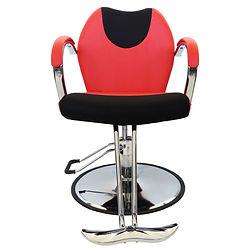 Cadeira_Hidráulica_PEL-030.jpg