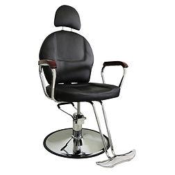 Cadeira_Hidráulica_PEL-036A.jpg