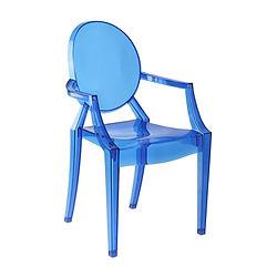 Cadeira Tolix PEL-1752A.jpg