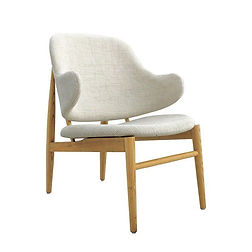 Cadeira PEL-SW43.jpg