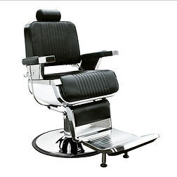 Cadeira_Reclinável_PEL-038A.jpg