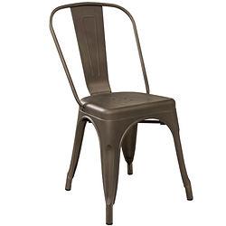 Cadeira Tolix PEL-1518 Bronze.jpg