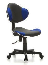 Cadeira_Secretária_PEL-S653_Azul.jpg