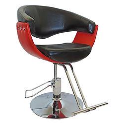 Cadeira_Hidráulica_de_Salão_EGG_UT-028.j
