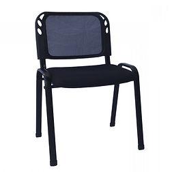 Cadeira_Secretária_Empilhável_PEL-304SM.
