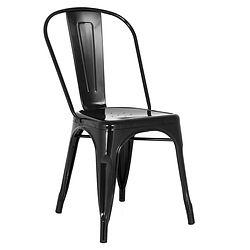 Cadeira Tolix PEL-1518 Preta.jpg