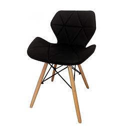 Cadeira PEL-1104 Preta.jpg