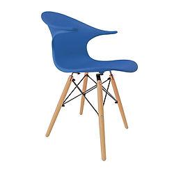 Cadeira PW-079 Azul.jpg