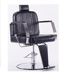 Cadeira_Reclinável_PEL-C1307.jpg