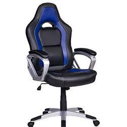 cadeira_gamer_em_couro_pu_pelegrin_pel_3